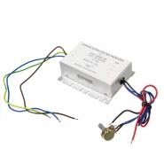 Блок питания 12 V/50W (к Микромед 3 Pro)