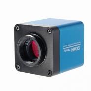 Видеоокуляр ToupCam XCAM0720PHB HDMI