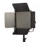 Осветитель светодиодный Falcon Eyes FlatLight 100 LED Bi-color