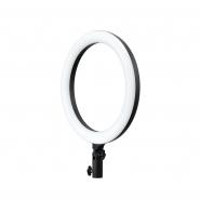 Осветитель кольцевой Godox LR120 LED Black