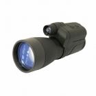 Монокуляр ночного видения Yukon NV 5x60