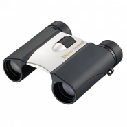 Бинокль Nikon Sportstar EX 10x25 DCF