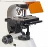 Микроскоп Микромед 3 ЛЮМ LED
