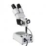 Микроскоп стерео МС-1 вар.2C (2х/4х)