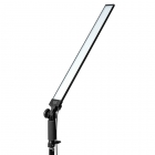 Осветитель ручной Falcon Eyes StripLight 60 LED