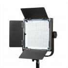 Осветитель студийный Falcon Eyes LE-576 LED