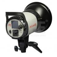 Студийный светодиодный осветитель Falcon Eyes Studio LED 75