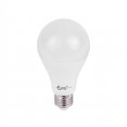 Лампа Falcon Eyes ML-25 LED светодиодная для студийного осветителя
