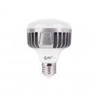 Лампа Falcon Eyes ML-30 LED светодиодная для студийного осветителя