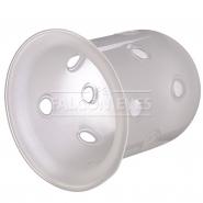 Защитный колпак GC-65100S для HL, QL и DS