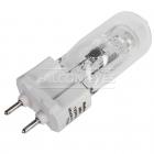 Лампа металлогалогенная HRI-T150