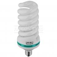 Лампа ML-105/E27 для серии (LHPAT/26-1/40-1)