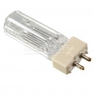 Лампа THL-500 для QL-500B