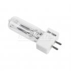 Лампа THL-1000 для галоген.осветит.
