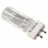 Лампа THL-1000 для QL-1000BW