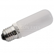 Лампа ML-100/E27 для серии (DE/TE/300)