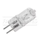 Лампа ML-75/G6.35 для серии SS