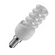 Лампа ML-16/E14