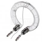 Лампа импульсная RTS12-4530 (TE-600BW)