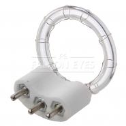 Лампа импульсная RTB-0636-120L (SS-110BF)