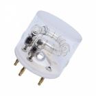 Лампа импульсная Godox FT-AD600Pro для AD600Pro