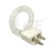 Лампа имп. RTB-1042-350L