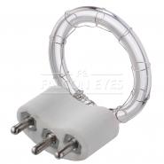 Лампа импульсная RTB-0636-120L-SS (SS-110B/SS-110BF)