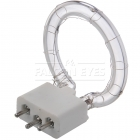 Лампа импульсная Falcon Eyes RTB-1060-350L-DE (DE-250/DE-300B/DPS-301)
