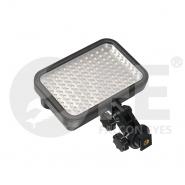 Накамерный светодиодный осветитель Falcon Eyes LedPRO 126