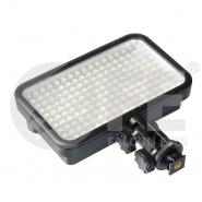 Накамерный светодиодный осветитель Falcon Eyes LedPRO 170