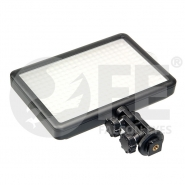 Накамерный светодиодный осветитель Falcon Eyes LedPRO 308