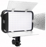 Осветитель светодиодный Godox LED170 II накамерный