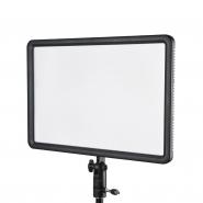 Осветитель светодиодный Godox LEDP260C накамерный