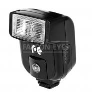 Вспышка Falcon Eyes DSL20AF-N TTL для Nikon