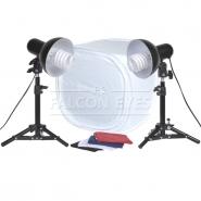 Комплект Falcon Eyes LFPB-1 kit