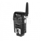 Радиосинхронизатор Aputure Plus AP-TR TX2N (для Nikon D70S/D80)