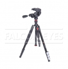 Штатив Falcon Eyes Red Line Pro-414 3D4