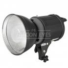 Осветитель Falcon Eyes QL-500BW галогеновый