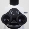 Микроскоп Микромед ПОЛАР 3