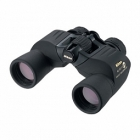 Бинокль Nikon Action EX 7x35 CF WP черный