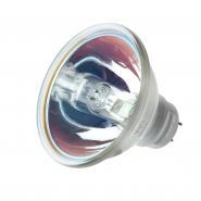 Лампа БВО (24V150W)