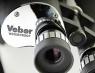 Бинокль Veber Astro БП 25x100 WP
