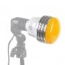 Лампа светодиодная Falcon Eyes miniLight 45 LED