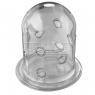 Защитный колпак GC-65100UV для HL, QL и DS