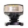 Вспышка накамерная Falcon Eyes S-Flash 200 TTL для Sony