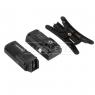 Радиосинхронизатор Aputure MX1S (для Sony A850, A900)