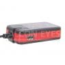 Радиосинхронизатор Falcon Eyes FlashHunter 2.4 RFS-DC16R приемник