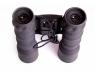 Бинокль Veber Sport БН 12x32 черный