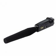 Направленный микрофон Yukon DSAS с креплением для NVRS