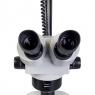 Микроскоп стерео МС-4-ZOOM LED